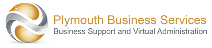Plymouth Business Services